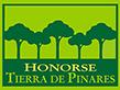 logotipo_honorse