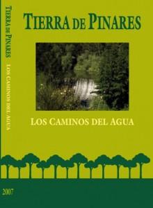 dvd-tierra-de-pinares