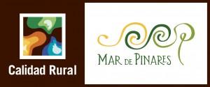 Mar de Pinares Calidad Rural