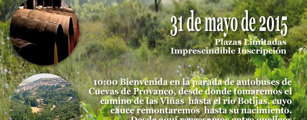 cartel-ruta-31-mayo