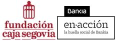 LogoFundacionBankia