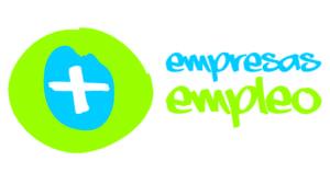 logo_+empresas+empleo-color2