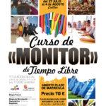 cartel MONITORCuellar