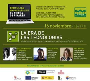 tertulia-web-honorse-10-2020-2