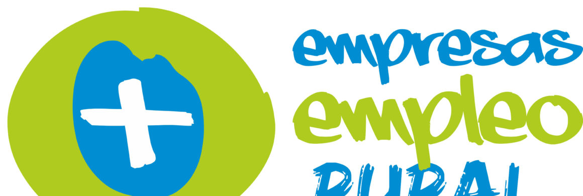 Logo del proyecto +E+E+R