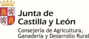 C Agricultura Ganaderia y Desarrollo Rural_color